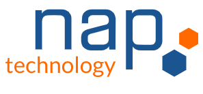 NAP automotive Produkte GmbH