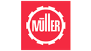 /fileadmin/user_upload/logos/Referenzen_Logos/Maschinen-/mueller-with-space.png